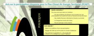 Avis-sur-le-PCAET-estuaire-&-Sillon---oct-2018