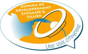 logo CD EStuaire et sillon