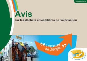 2019-AVIS-sur-les-dechets-et-les-filieres-de-valorisation-vdif-1