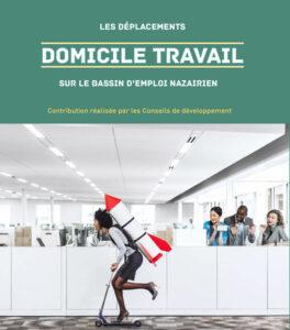Avis-InterCD-déplt-domicile-travail---oct-2019-1