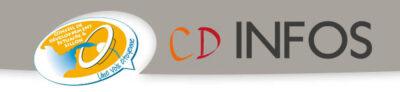 4ème Lettre d'Info du CD Estuaire et Sillon